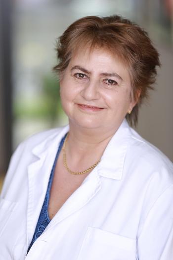Dr. Bieri 2018 richtiges Foto Homepage